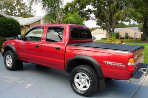 For Saleee 2003 Toyota Tacoma SR5 4WDWheels Clean! for Sale in Abilene, TX
