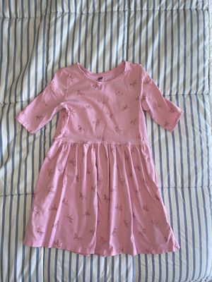 Bunch of kids clothes for a girl 5 y.o for Sale in Los Angeles, CA