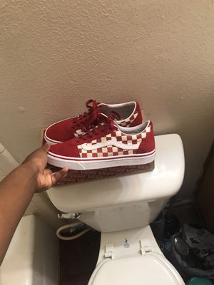 Vans for Sale in Marshall, TX