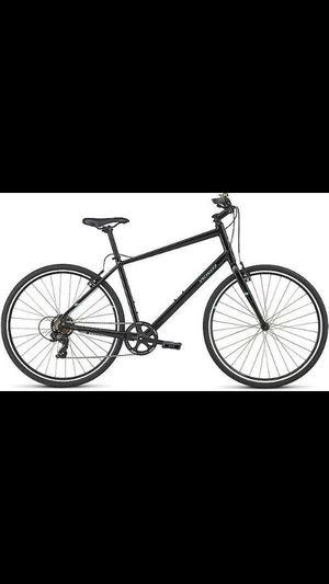 Specialized race bike for Sale in Philadelphia, PA