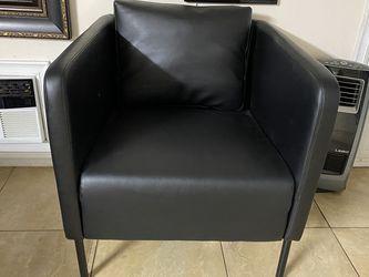 Ikea Chair for Sale in Huntington Beach,  CA