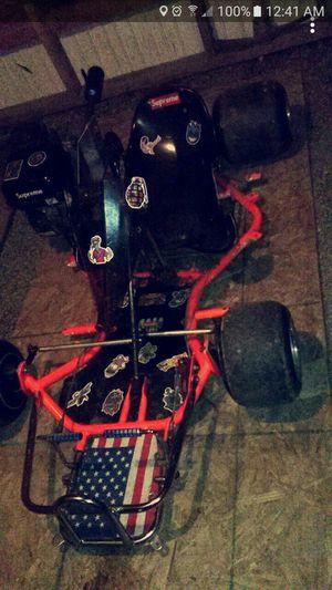 Racing gokart for Sale in Bumpass, VA