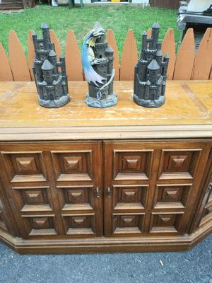 Insence burners or T lights for Sale in York Haven, PA
