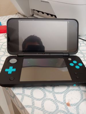 2DS XL for Sale in Tucson, AZ