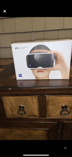 Virtual reality for Sale in Preston, MD