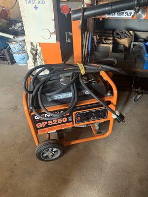 Generator for Sale in Wayne, NJ