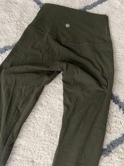 """Lululemon Align Pant 25"""" for Sale in San Rafael,  CA"""