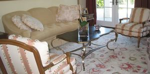 Oriental Rug | 13.04 x 16.08 | Pakistan | retail 13,450.00. Best offer for Sale in Menlo Park, CA