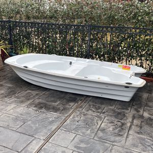 10' Boat for Sale in Humble, TX