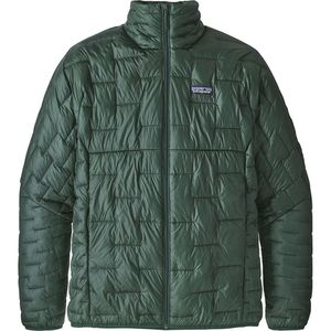 Patagonia Men's Micro Puff Jacket (Small) for Sale in New York, NY