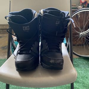 Snowboard Boots for Sale in Claremont, CA