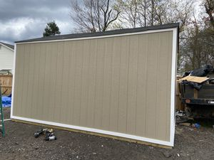 Shed for sale! for Sale in Annandale, VA