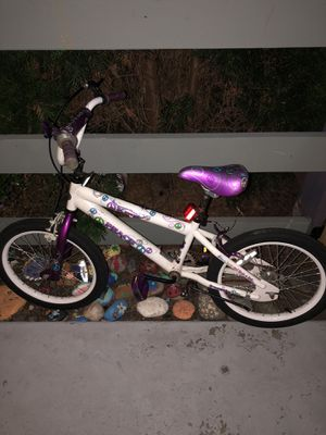 Girls bike for Sale in Auburn, WA