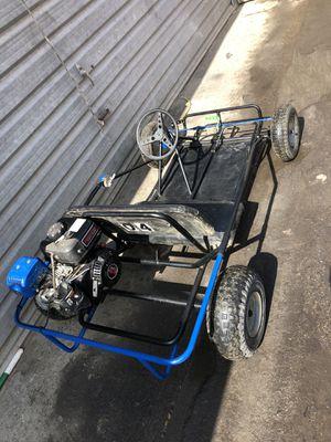 Go kart for Sale in Fresno, CA