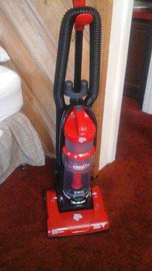 DIRT DEVIL Easy Lite Cyclonic Vacuum for Sale in Denver, CO