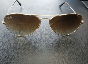 Ray Ban Sunglasses for Sale in Houston, TX