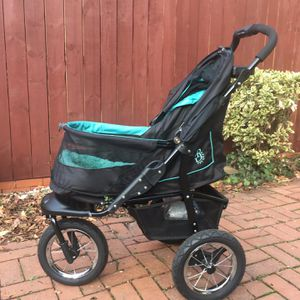 Pet Gear Stroller for Sale in Arlington, VA