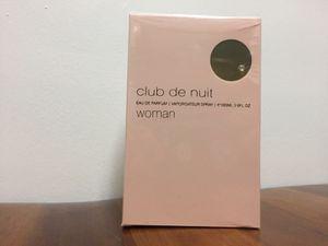 CLUB DE NUIT for Sale in Cypress, TX