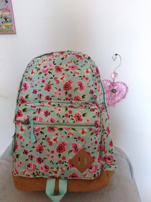 No bounderies back pack for Sale in Kernersville, NC