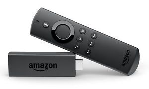 Fire TV Stick Programming & IPTV Service for Sale in Clearwater, FL