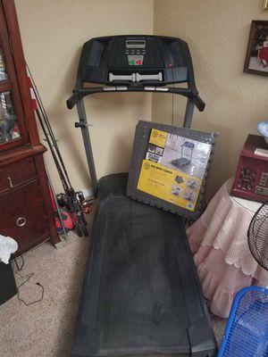 Treadmill for Sale in Benicia, CA
