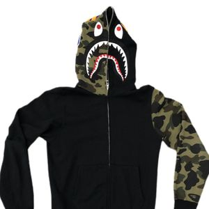 Black Bape Jacket for Sale in San Leandro, CA
