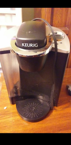 Keurig for Sale in Myerstown, PA
