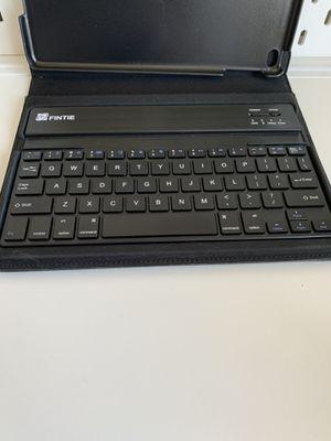 iPad keyboard for Sale in Minneapolis, MN