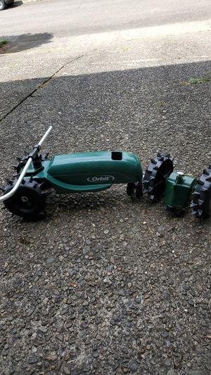 Orbit tractor style sprinkler for Sale in Portland, OR