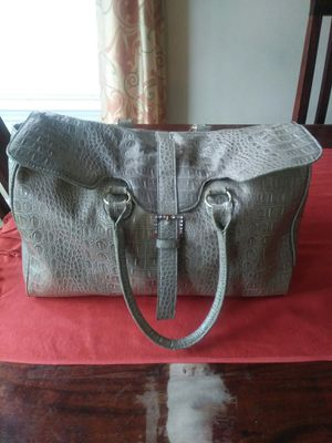 Jessica Simpson Handbag for Sale in Nashville, TN
