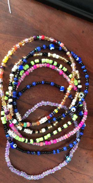 Afridelbeads for Sale in Lanham, MD