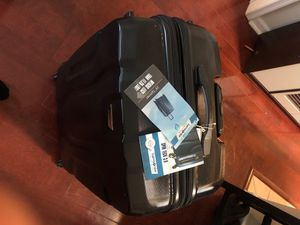 Samsonite Spinner for sale | Only 3 left at -60%