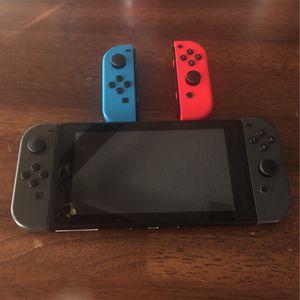 Nintendo Switch for Sale in Monroe, LA
