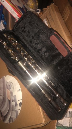 BRAND NEW EASTAR FLUTE for Sale in Los Angeles, CA