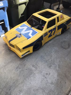 Go kart running good $1000 for Sale in Pico Rivera, CA
