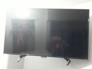 "Smart Sharp tv - 55"" for Sale in Fontana, CA"