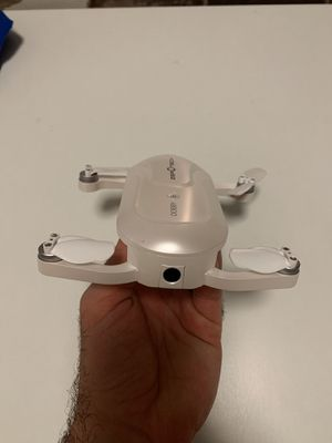 ZEROTECH DOBBY Mini Selfie Pocket Drone with 13MP for Sale in Jersey City, NJ