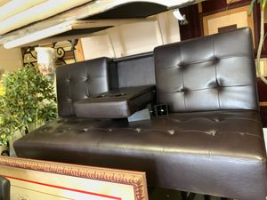 Futon for Sale in Las Vegas, NV