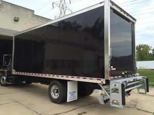 TRUCK, MOVER for Sale in Stonecrest, GA