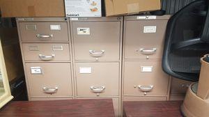 Filing Cabinets for Sale in Miami, FL