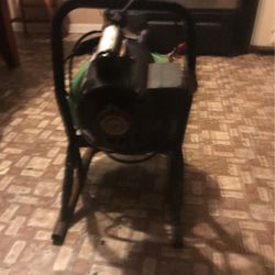 A.O. Smith Century Ac Motor for Sale in Houston,  TX
