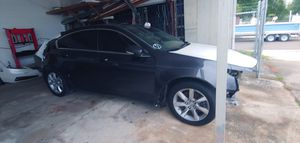 Acura TL parts for Sale in St. Petersburg, FL