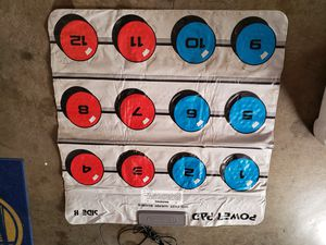 2 sided Nintendo game pad for Sale in Stockton, CA
