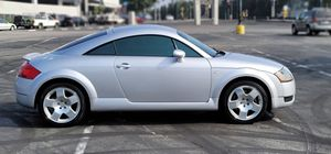 Audi TT 2001 first edition one ower 40k miles ( like new and super well maintained! ) for Sale in Los Angeles, CA