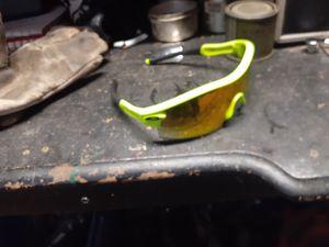 Oakley shades for Sale in Shoreline, WA