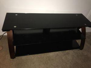 TV Stand for Sale in GILLEM ENCLAVE, GA