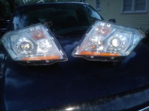 CADILLAC ATS HEADLIGHTS 2015-19 for Sale in Tampa, FL