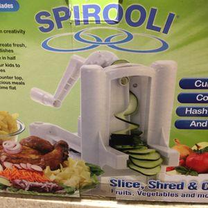 SPIROOLI for Sale in Gresham, OR