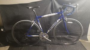 Specialized road bike for Sale in Dallas, TX