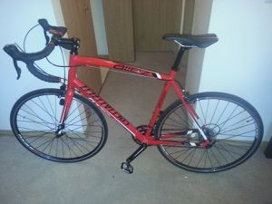 Specialized allez sport for Sale in Milpitas, CA